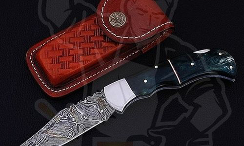 Pocket,Folding Knife